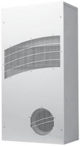 Climaguard Air-to-air