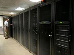 Peachy Bertech Industrial Environments Cooling Computer Server Interior Design Ideas Gentotthenellocom