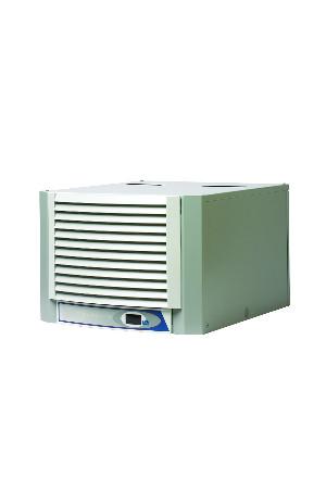 Bertech Industrial Environments Genesis Top Mount Indoor Air