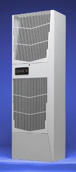 Bertech industrial environments spectracool control cabinet air spectracool control cabinet air conditioners make electronics cooling easier mcleang52indoorleftbluebackground154x350 publicscrutiny Image collections