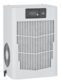 SPECTRACOOL™ Compact Indoor Control Cabinet Air Conditioner