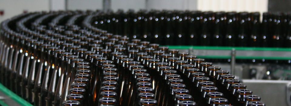 dreamstime_bottling-line_crop